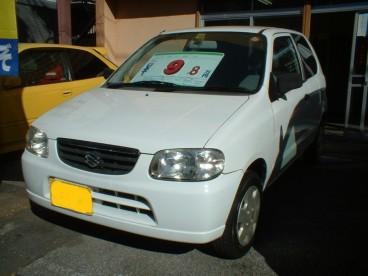 DSCF0002 - コピー
